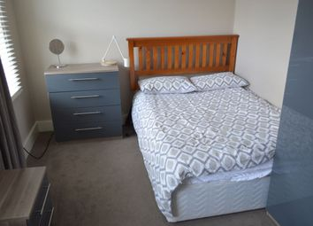 Thumbnail 2 bedroom terraced house to rent in Helena Road, London
