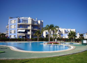 Thumbnail 3 bed apartment for sale in 03189 Cabo Roig, Alicante, Spain