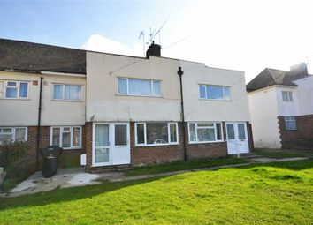 Thumbnail 2 bed flat for sale in Limbrick Lane, Goring-By-Sea, Worthing, West Sussex