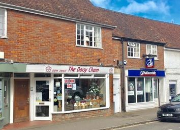 Thumbnail Retail premises to let in 7B High Street, Princes Risborough, Bucks