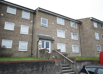 Thumbnail 1 bedroom flat for sale in Montana Close, Sanderstead, South Croydon, .