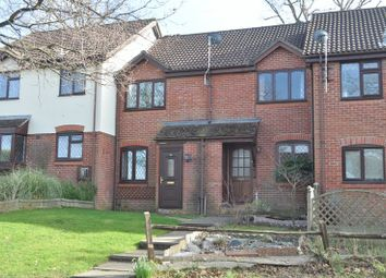 Thumbnail 2 bedroom terraced house for sale in Bickney Way, Fetcham, Leatherhead