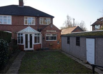 Westholme Road, Didsbury M20