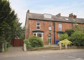 Thumbnail 6 bed property for sale in Eastgrove Road, Sheffield, South Yorkshire
