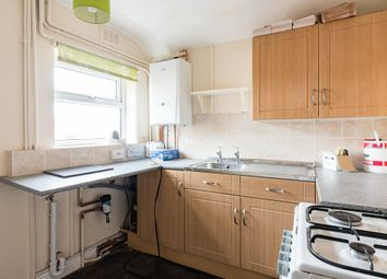 1 bed flat to rent in Oswald Road, Scunthorpe DN15