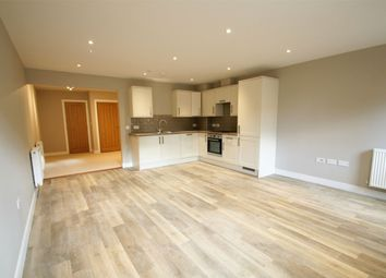 1 bed flat for sale in Guithavon Street, Witham, Essex CM8