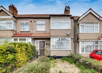 3 bed terraced house for sale in Wood Lane, London NW9