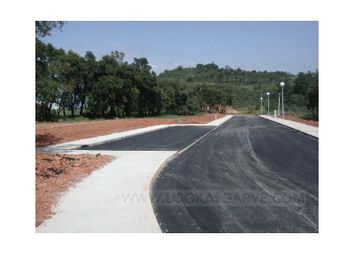 Thumbnail Land for sale in Silves, Silves, Silves