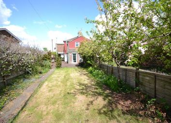 Thumbnail 3 bed semi-detached house for sale in St. Marys Lane, Speldhurst, Tunbridge Wells, Kent