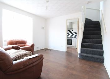 1 bed property for sale in Mount Pleasant Road, Leagrave, Luton LU3