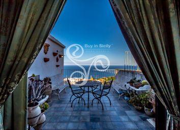 Thumbnail 1 bed apartment for sale in Via Santa Caterina, Acireale, Catania, Sicily, Italy