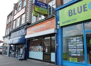 Thumbnail Studio to rent in Kenton Lane, Shivams, Harrow
