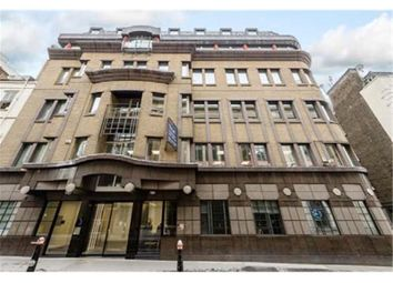 Thumbnail Office to let in 21, Whitefriars Street, London, UK