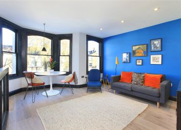 Thumbnail 2 bed flat for sale in Parma Crescent, Battersea, London