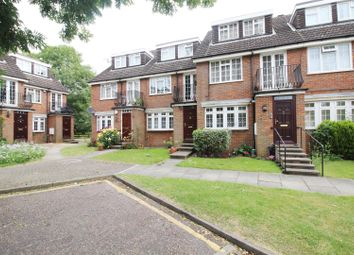 Thumbnail 1 bed flat to rent in Bramble Close, Stanmore