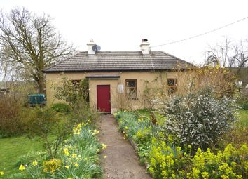 Thumbnail 2 bed cottage for sale in Baronstown, Grange Con, Wicklow