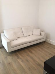 Thumbnail 4 bed terraced house to rent in Ossory Street, Rusholme, Manchester