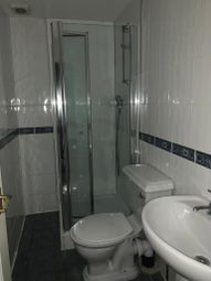 Thumbnail 5 bed shared accommodation to rent in Spencer Street, Sunderland