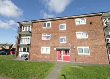 Thumbnail 2 bed flat to rent in Wingfield Road, Wingfield, Rotherham, South Yorkshire