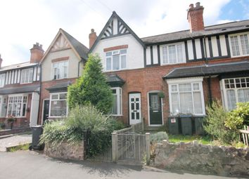 2 bed semi-detached house for sale in Coles Lane, Sutton Coldfield B72
