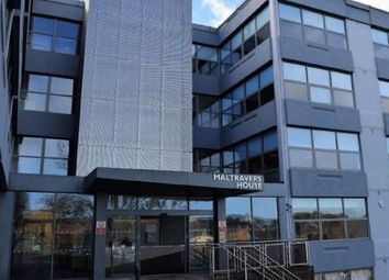 Thumbnail Office to let in Entire Unit, Maltravers House, Petters Way, Yeovil