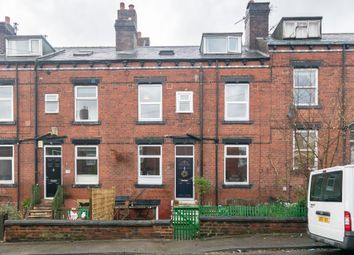 3 bed terraced house for sale in Conference Terrace, Leeds LS12
