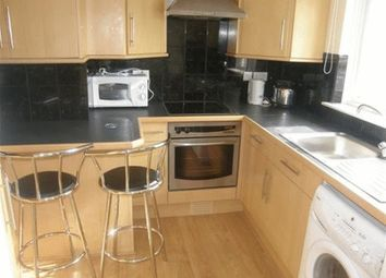 Thumbnail 1 bed flat to rent in Bishop Road, Calne