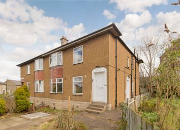 Thumbnail 3 bedroom flat for sale in 151 Colinton Mains Road, Colinton Mains