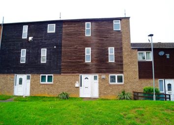 Thumbnail Room to rent in 146 Kirkmeadow, Bretton, Peterborough
