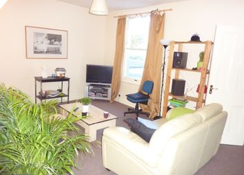 Thumbnail 3 bed maisonette to rent in Ashley Down Road, Bristol