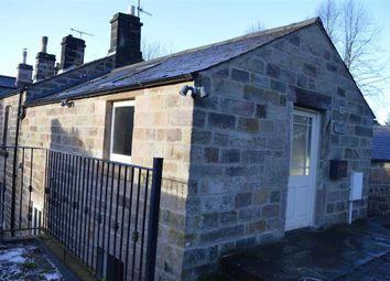 Thumbnail 4 bed semi-detached house to rent in Oakwood Drive, Darley Dale, Matlock