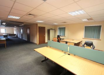 Thumbnail Property to rent in Brickfield, Denbigh Road, Ruthin