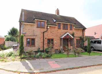 Thumbnail 6 bed property for sale in Goring Way, Goring-By-Sea, Worthing