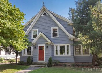 Thumbnail 4 bed property for sale in Stamford, Connecticut, United States Of America