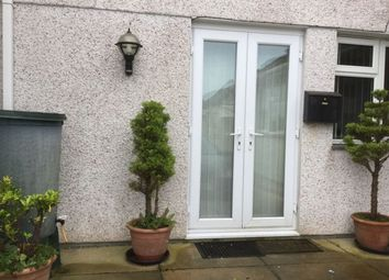Thumbnail 1 bed flat to rent in Lamanva Close, Illogan, Redruth