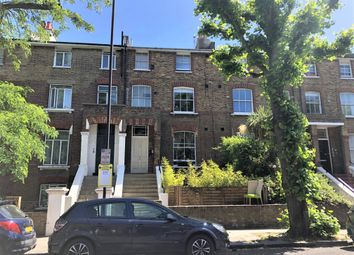 3 bed maisonette for sale in Coningham Road, London W12