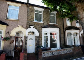 Thumbnail 3 bed terraced house for sale in 31, Malvern Road