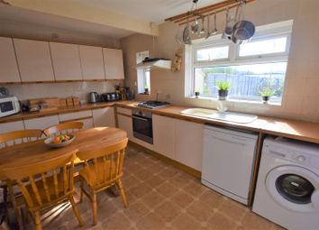 Thumbnail 2 bed terraced house for sale in Coronation Avenue, Haverfordwest