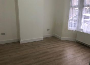 Thumbnail 4 bed terraced house to rent in Walpole Road, Upton Park, London