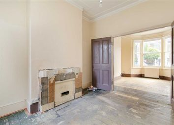 Thumbnail 3 bed property for sale in Scotts Road, Leyton, London