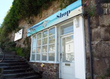 Thumbnail Studio to rent in Tregenna Hill, St. Ives