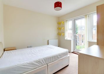 Thumbnail 1 bed property to rent in Broadview Close, Kingsnorth, Ashford