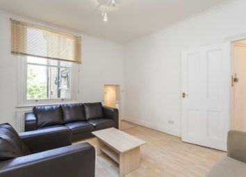 Thumbnail 2 bed flat to rent in Goldhurst Terrace, South Hampstead/Swiss Cottage