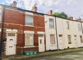 Thumbnail 2 bed terraced house to rent in Carnot Street, York