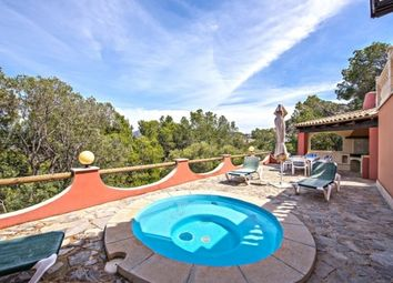 Thumbnail 5 bed villa for sale in Spain, Mallorca, Andratx, Puerto Andratx