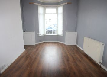 Thumbnail 3 bed terraced house to rent in Boswell Street, Bootle