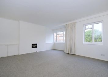 Thumbnail 3 bedroom flat for sale in Queens Court, Richmond