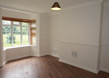 Thumbnail 2 bedroom flat to rent in Breamore Court, Breamore Road, Goodmayes, Ilford