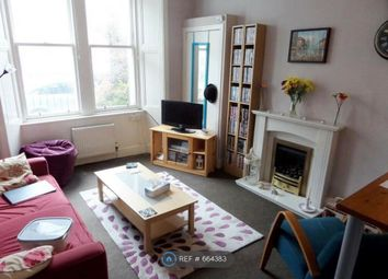 1 bed flat to rent in Springwell Place, Edinburgh EH11