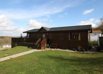 Thumbnail 3 bed detached house for sale in Woodham Walter, Maldon, Essex